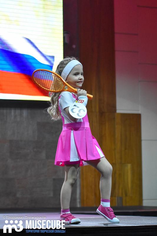 Missis Rossijskaya krasavica_111
