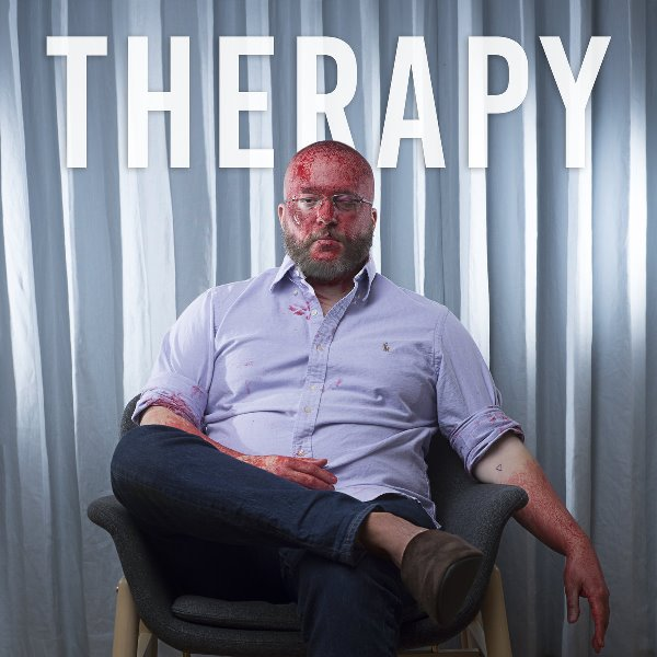 Radical Face - Therapy