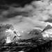 mountain-lyngen