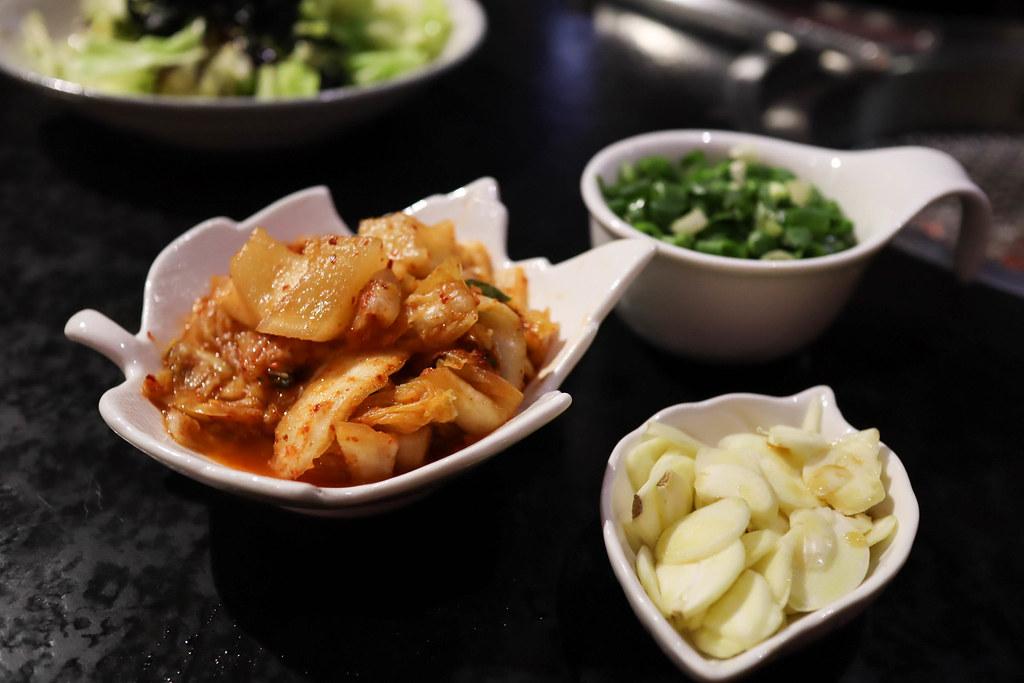 禧太炭火燒肉 (20)