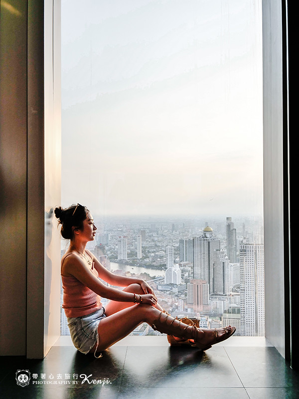 mahanakhon-skyWalk-17