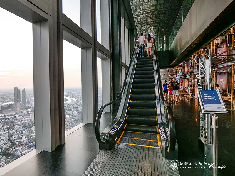 mahanakhon-skyWalk-20