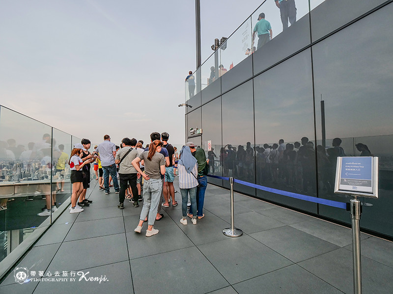 mahanakhon-skyWalk-23
