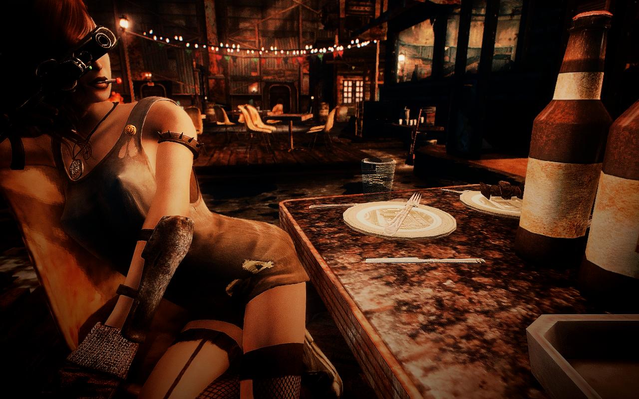 Fallout Screenshots XIII - Page 42 33840626358_a0e7813282_o