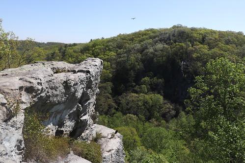 maryland harfordcounty rocksstatepark