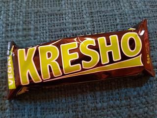 Kresho Bar