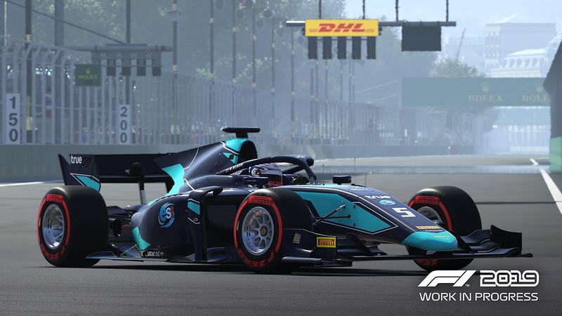 F1_2019_F2_reveal_screen_1
