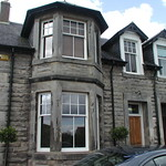 Sash and Case Windows from Finesse
