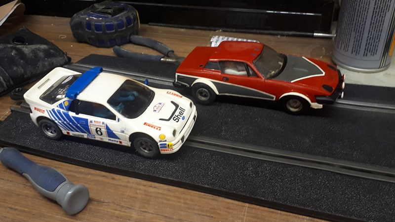 Slot car racing 33845808608_9a8e11b9e9_c