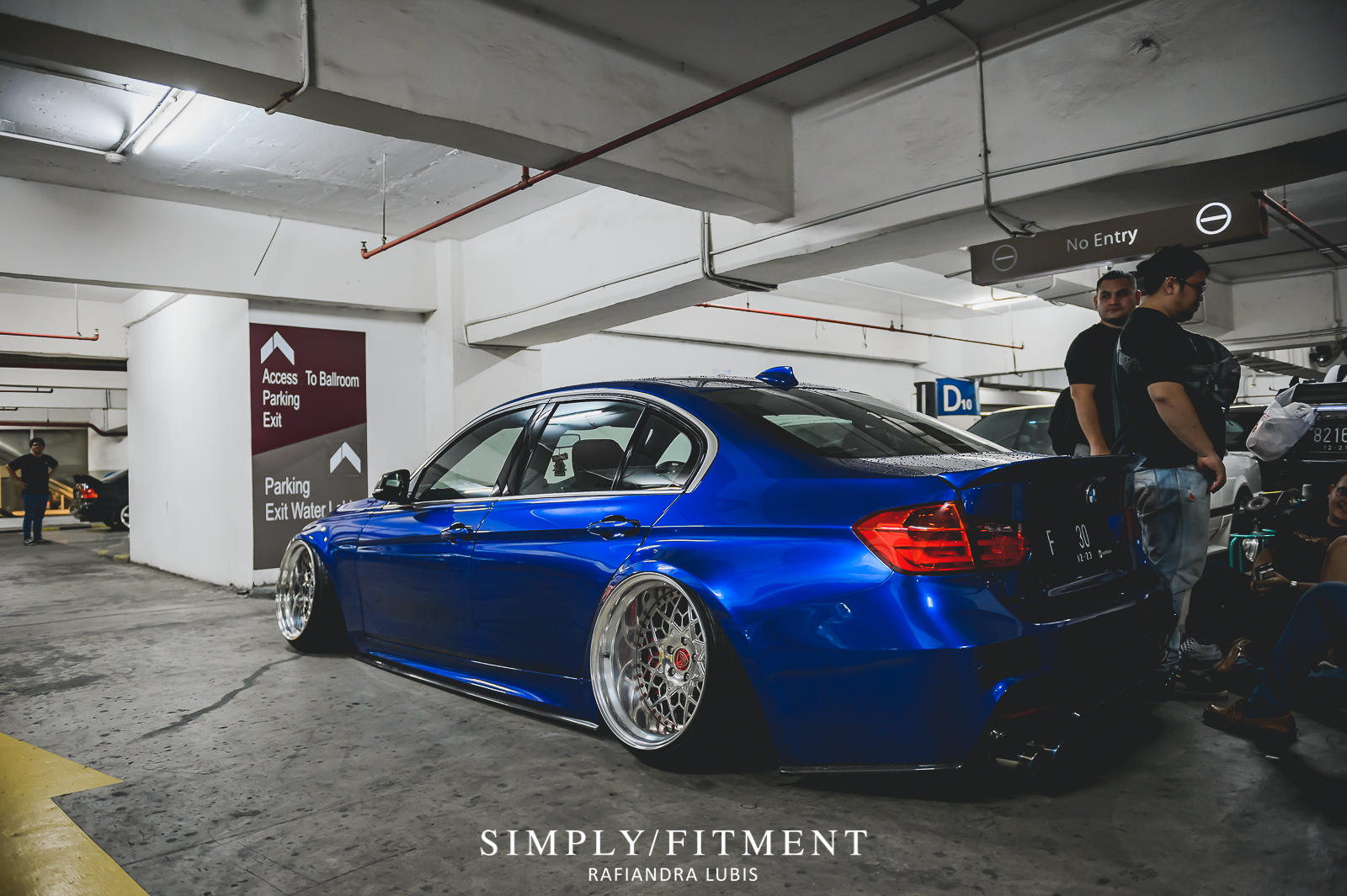 LOWFITMENT.DAY 4