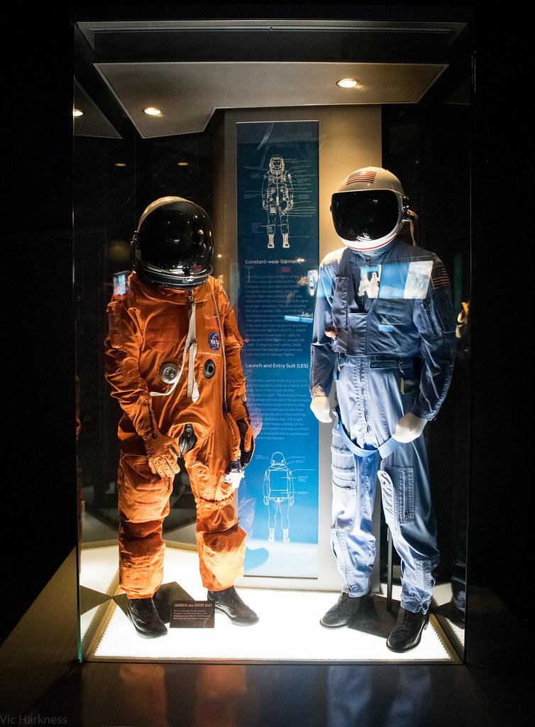 NASA (19 of 35)
