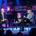 Artist Talk: John Scofield