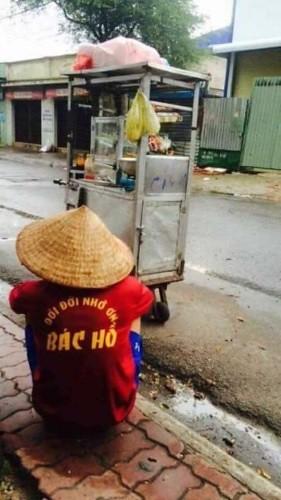 doidoi_nhoon_bacho