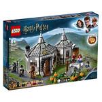 LEGO 75947 Hagrid's Hut: Buckbeak's Rescue