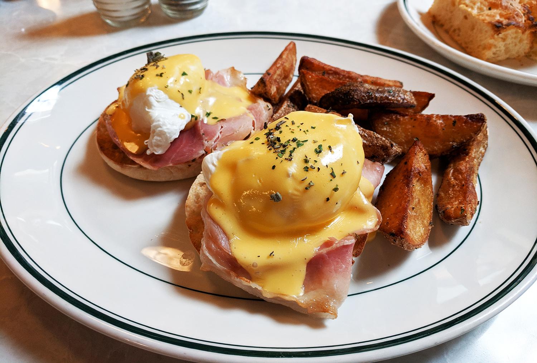 07portland-rosarosa-brunch-food-eggsbenedict