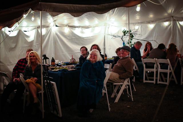 Chris & Regina's Wedding 4.20.198558April 20, 2019