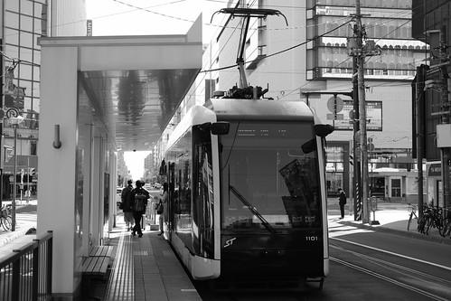 29-04-2019 Sapporo morning (44)