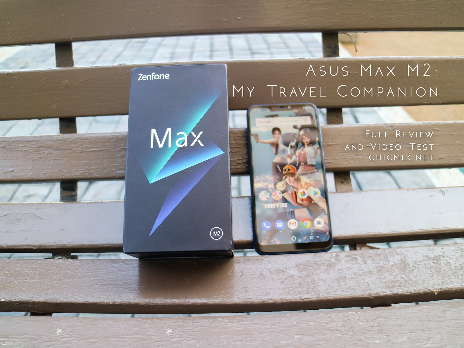 Asus Max M2 review (cover2)