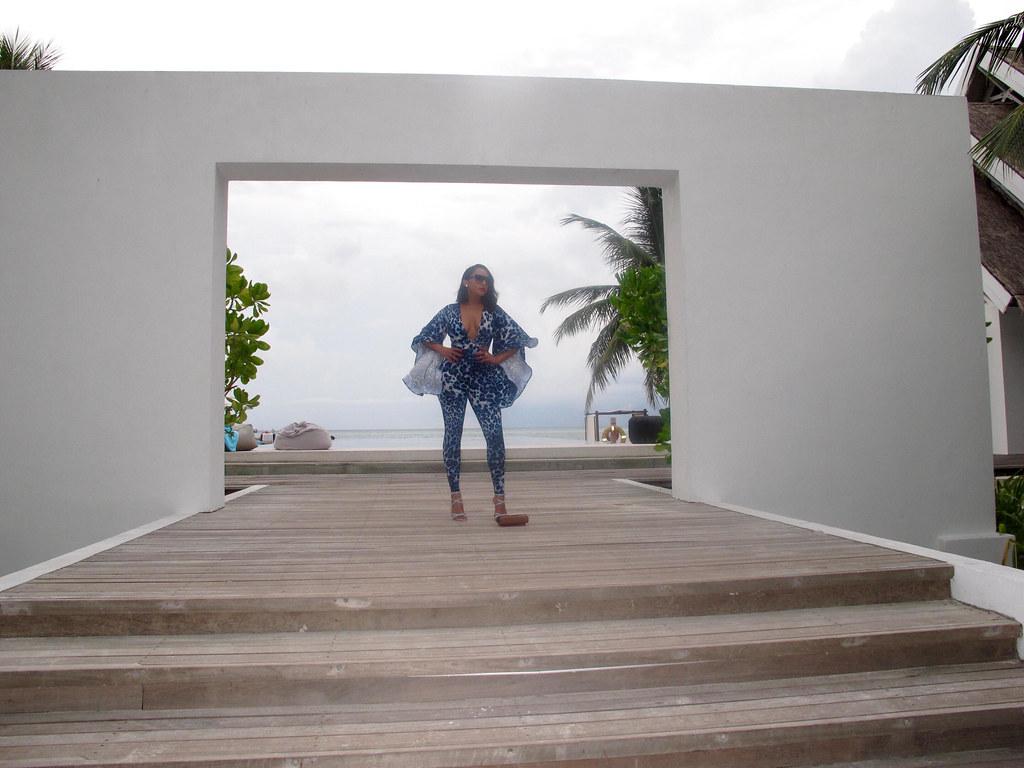 maldives 20
