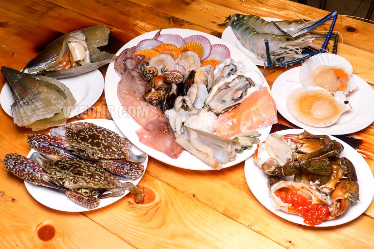 Talaykrata-Seafood-BBQ-Set