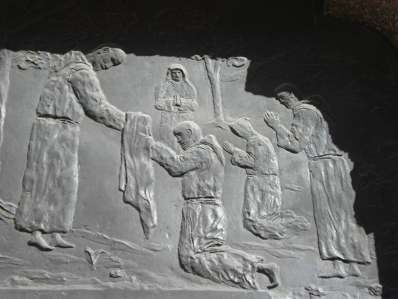 008-Сан-Франческо-фрагмент врат