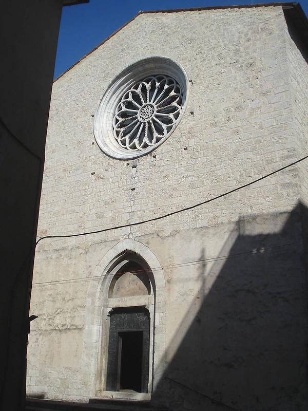 005-Сан-Франческо
