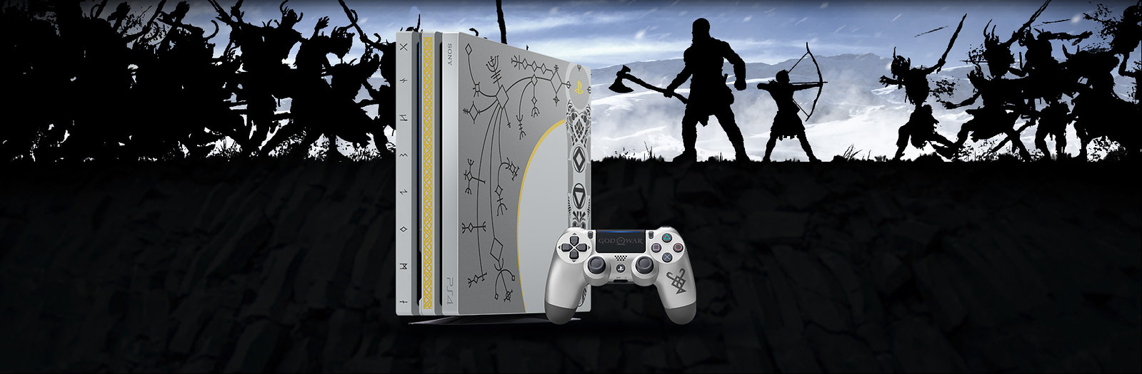 33855258068 fd913745ac h - God of War – Happy Birthday, Kratos