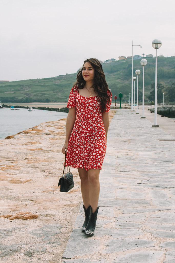 vest rojo new look-3