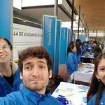 Primer Ensayo PSU UC 2019