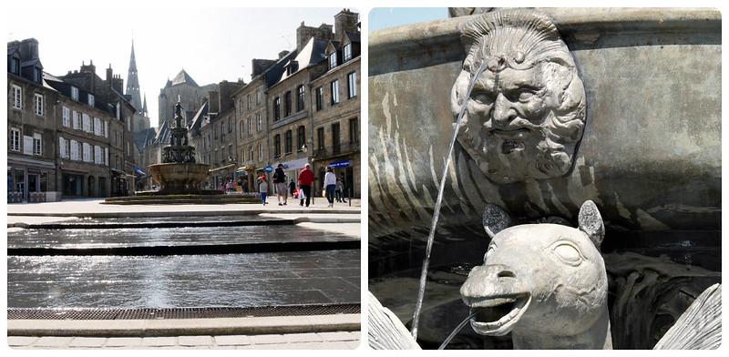 Fontaines de France et d'ailleurs - Page 4 33856611718_4ce66b2a7d_c