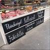 Allerlei Delikatessen - alll kinds of delicacies