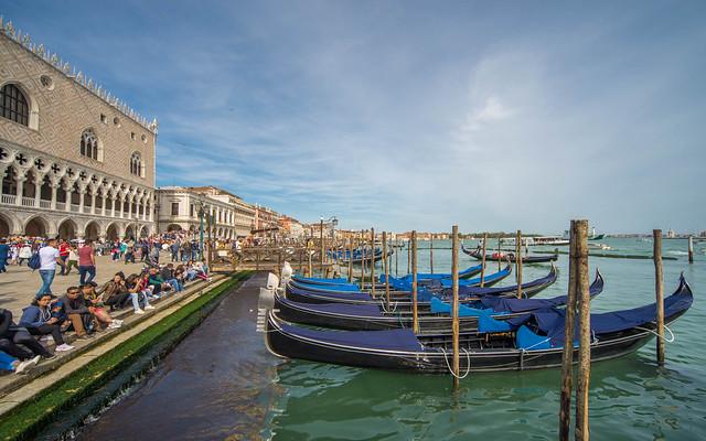 Venice (03)