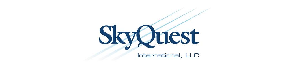 SkyQuest International, LLC job details and career information