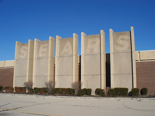 OH Trotwood - Sears 2