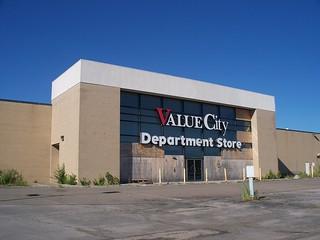 OH Columbus - Value City 2
