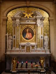 St. Ignatius Church SR600629