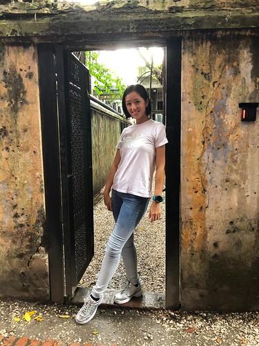 Ipoh Girls Trip - Jungle Babes April 2019