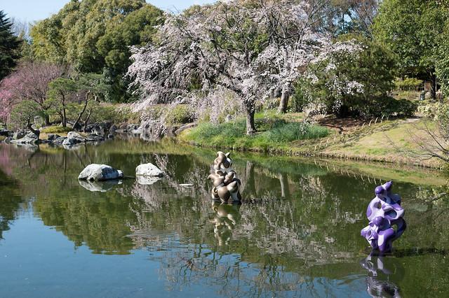 20190324 Shirotori Garden 7
