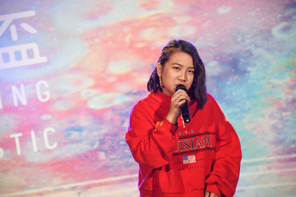許甄倪攝影4