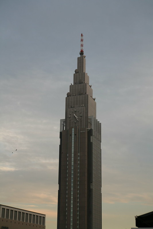 20081029-162611