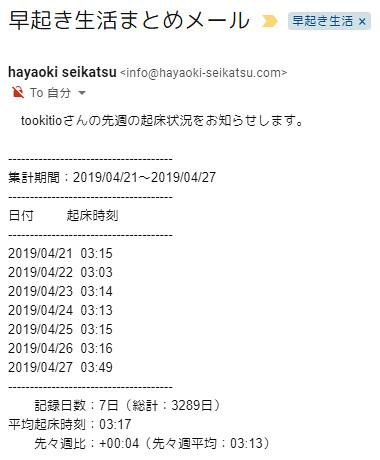 20190430_hayaoki