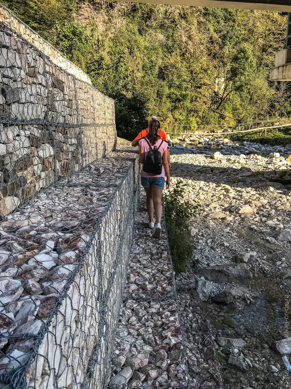 Водопад-Пасть-Дракона-Глубокий-Яр-7349