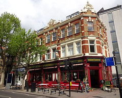 Picture of Kings Arms, SE1 2JX
