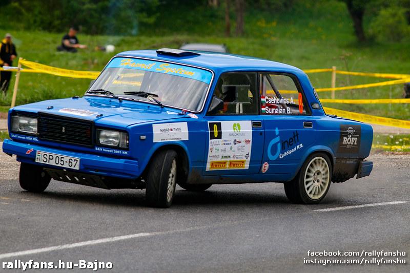 RallyFans.hu-18580