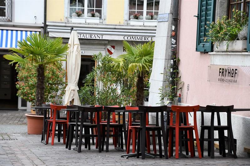 Altstadt 30.04 (3)