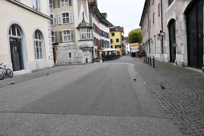 Altstadt 30.04 (1)