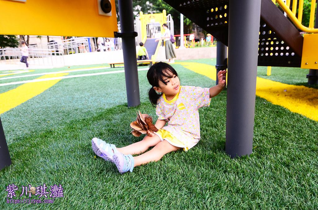 台北親子公園-0001
