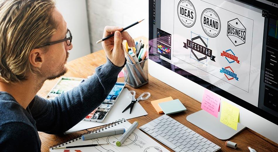 Tips de Diseño: como elegir y combinar tipografías en un diseño de logo o marca