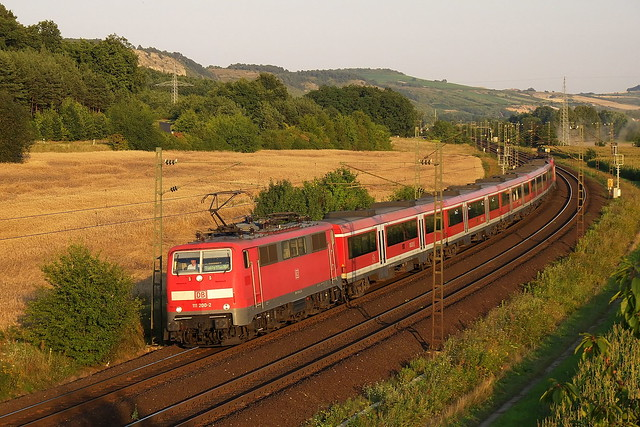 20090805-DB111200