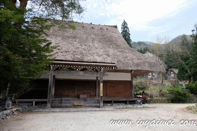 shirakawa-go (33)